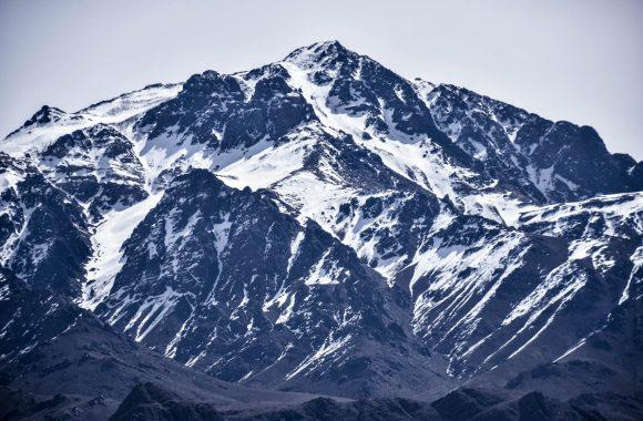 کوهشاه